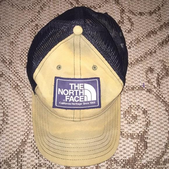 North Face Accessories  c56edfaf32c2